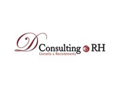 Logo_DConsulting_RH