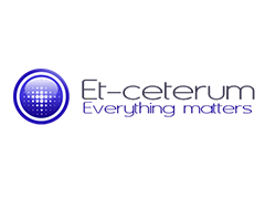 Logo_EtCeterum