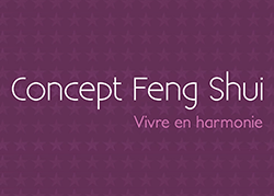 Logo_ConceptFengShui