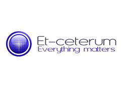 Logo_EtCeterum