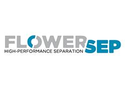Logo_FlowerSep