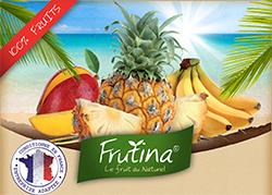 Logo_Frutina