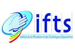 Logo_IFTS