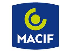 Logo_Macif